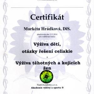 Certifikat_Vyziva